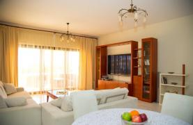 3 Bedroom Apartment in a Gated Complex by the Sea - 63