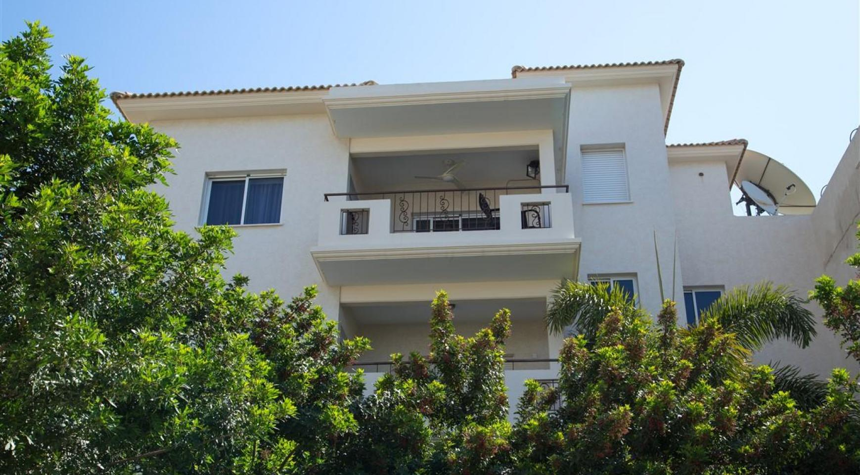 Αντίγραφο Luxury 2 Bedroom Apartment Mesogios Iris 304 in the Tourist area near the Beach - 42