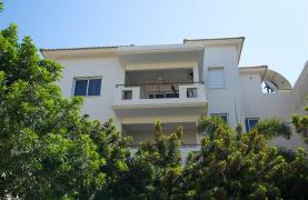 Αντίγραφο Luxury 2 Bedroom Apartment Mesogios Iris 304 in the Tourist area near the Beach - 89