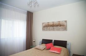 Αντίγραφο Luxury 2 Bedroom Apartment Mesogios Iris 304 in the Tourist area near the Beach - 66