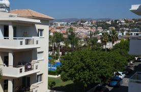 Αντίγραφο Luxury 2 Bedroom Apartment Mesogios Iris 304 in the Tourist area near the Beach - 93
