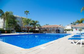 Αντίγραφο Luxury 2 Bedroom Apartment Mesogios Iris 304 in the Tourist area near the Beach - 74