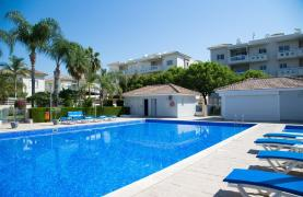 Αντίγραφο Luxury 2 Bedroom Apartment Mesogios Iris 304 in the Tourist area near the Beach - 77