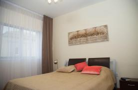 Αντίγραφο Luxury 2 Bedroom Apartment Mesogios Iris 304 in the Tourist area near the Beach - 64