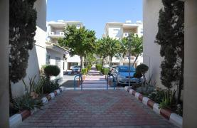 Αντίγραφο Luxury 2 Bedroom Apartment Mesogios Iris 304 in the Tourist area near the Beach - 90