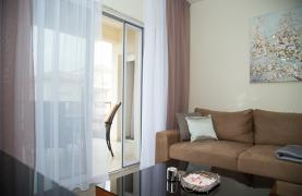 Αντίγραφο Luxury 2 Bedroom Apartment Mesogios Iris 304 in the Tourist area near the Beach - 51