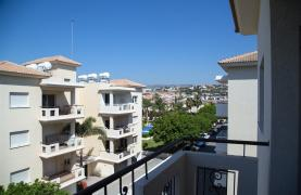 Αντίγραφο Luxury 2 Bedroom Apartment Mesogios Iris 304 in the Tourist area near the Beach - 92