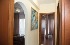 Αντίγραφο Luxury 2 Bedroom Apartment Mesogios Iris 304 in the Tourist area near the Beach - 60