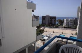 One Bedroom Apartment near the Beach in Agios Tychonas - 6