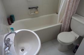 One Bedroom Apartment near the Beach in Agios Tychonas - 10