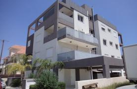 Modern 2 Bedroom Apartment in Agios Athanasios - 7