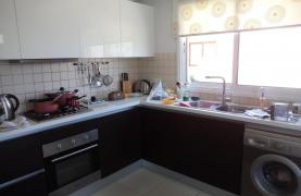 Modern 2 Bedroom Apartment in Agios Athanasios - 11