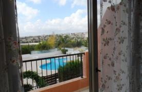 Cozy 2 Bedroom Maisonette in Erimi - 34