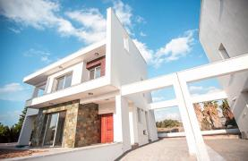 Modern 3 Bedroom Villa in Chloraka - 40