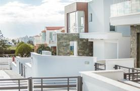 Modern 3 Bedroom Villa in Chloraka - 42