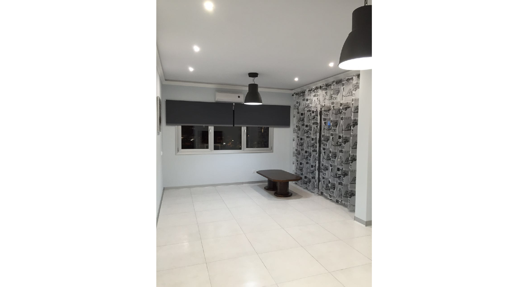 Fully Renovated 3 Bedroom Penthouse near the Sea - 11