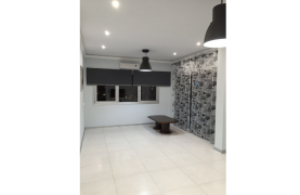 Fully Renovated 3 Bedroom Penthouse near the Sea - 43