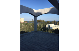Fully Renovated 3 Bedroom Penthouse near the Sea - 34