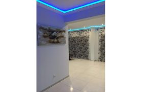 Fully Renovated 3 Bedroom Penthouse near the Sea - 37