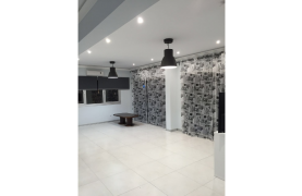 Fully Renovated 3 Bedroom Penthouse near the Sea - 42