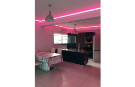 Fully Renovated 3 Bedroom Penthouse near the Sea - 41