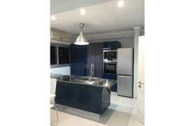 Fully Renovated 3 Bedroom Penthouse near the Sea - 44