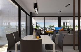 Modern 3 Bedroom Penthouse in a New Complex near the Sea - 34
