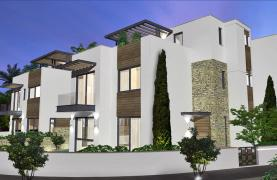Spacious 4 Bedroom Villa in a New Complex in Agios Athanasios - 17