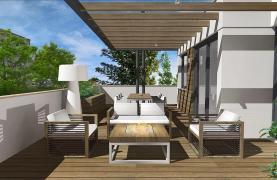 Spacious 4 Bedroom Villa in a New Complex in Agios Athanasios Area - 16