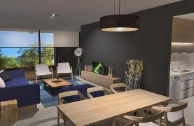 Contemporary 2 Bedroom Apartment in a New Complex in Agios Athanasios  - 20