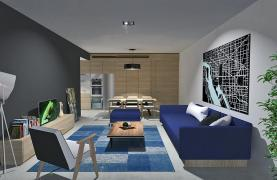 Contemporary 2 Bedroom Apartment in a New Complex in Agios Athanasios  - 17