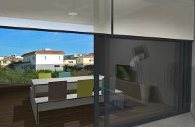 Contemporary 2 Bedroom Apartment in a New Complex in Agios Athanasios  - 19