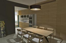 Contemporary 2 Bedroom Apartment in a New Complex in Agios Athanasios  - 21
