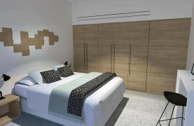 Contemporary 2 Bedroom Apartment in a New Complex in Agios Athanasios  - 24