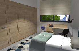 Contemporary 2 Bedroom Apartment in a New Complex in Agios Athanasios  - 25
