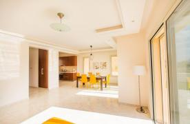 New Modern 3 Bedroom Villa in Mouttagiaka Area - 32