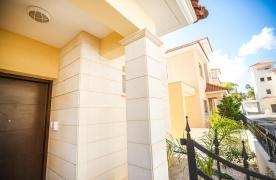 New Modern 3 Bedroom Villa in Mouttagiaka Area - 23