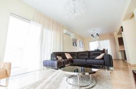 New Modern 3 Bedroom Villa in Mouttagiaka Area - 26