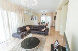 New Modern 3 Bedroom Villa in Mouttagiaka Area - 29