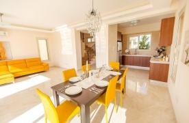 New Modern 3 Bedroom Villa in Mouttagiaka Area - 30