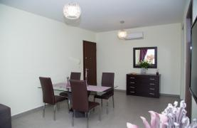 Luxury 2 Bedroom Apartment in the Tourist Area - 31