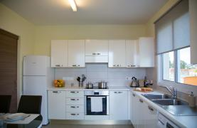 Luxury 2 Bedroom Apartment in the Tourist Area - 36