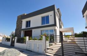 Luxurious Contemporary 5 Bedroom Villa near the Sea - 22