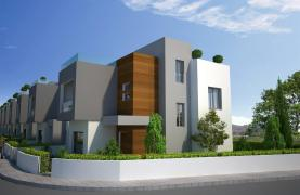 Modern 3 Bedroom Villa in New Project in Paphos - 79