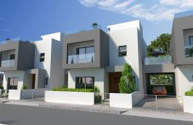 Modern 3 Bedroom Villa in New Project in Paphos - 78