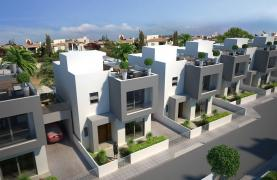 Modern 3 Bedroom Villa in New Project in Paphos - 68