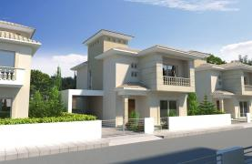 3 Bedroom Villa in New Project in Paphos - 43