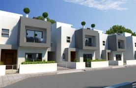 Modern 3 Bedroom Villa in New Project in Paphos - 76