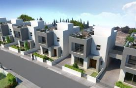 Modern 3 Bedroom Villa in New Project in Paphos - 43