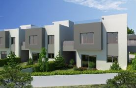 Modern 3 Bedroom Villa in New Project in Paphos - 75